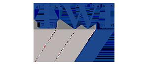 Lurederra logo